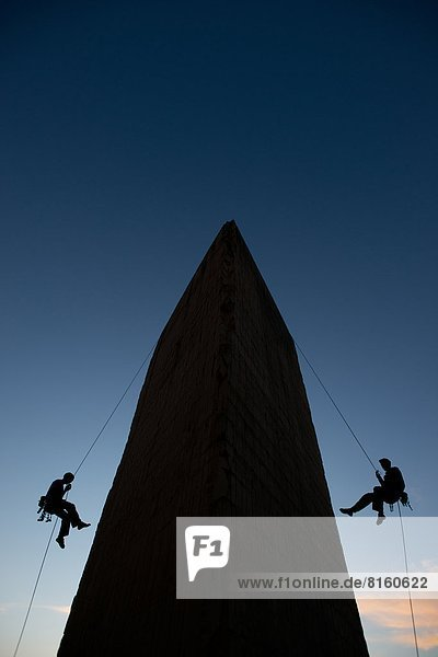 Sport  klettern  Malta