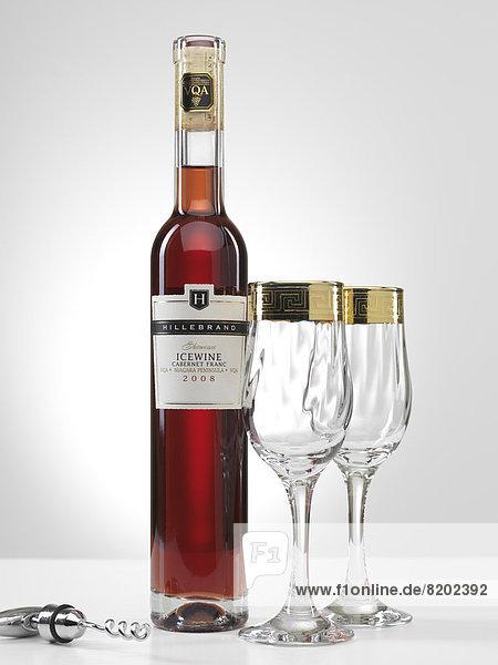 Wein rot 2 Flasche Wein,rot,2,Flasche