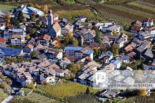 Dorf Dorf