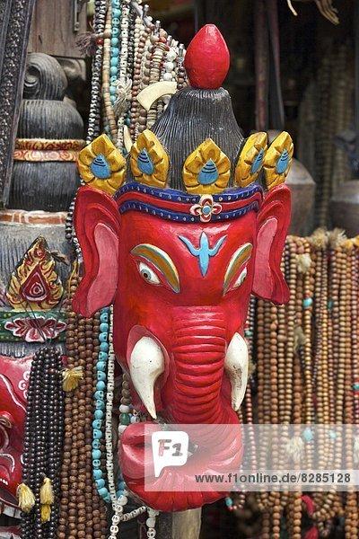 Kathmandu  Hauptstadt  verkaufen  Asien  Affe  Nepal  Stupa  Swayambhunath Kathmandu, Hauptstadt ,verkaufen ,Asien ,Affe ,Nepal ,Stupa ,Swayambhunath