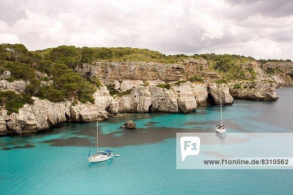 Balearen Balearische Inseln Menorca Spanien Balearen,Balearische Inseln,Menorca,Spanien