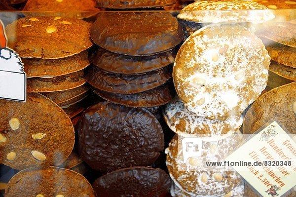 Blumenmarkt  Weihnachten  Keks  Deutschland  Markt Blumenmarkt ,Weihnachten ,Keks ,Deutschland ,Markt