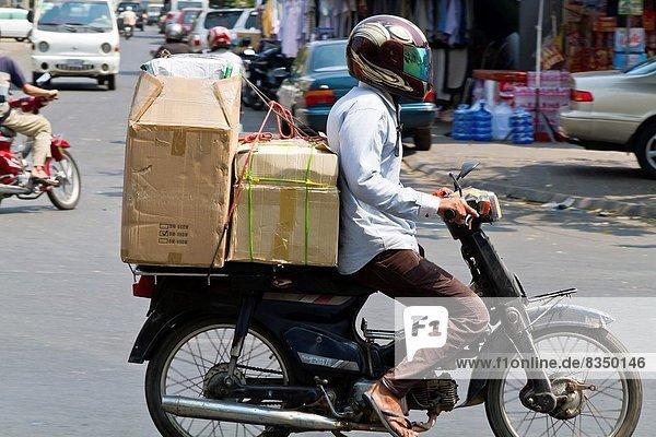 Eigentum  typisch  Kambodscha