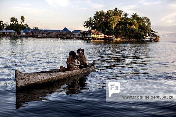 Südostasien  Asien  Indonesien  Sulawesi