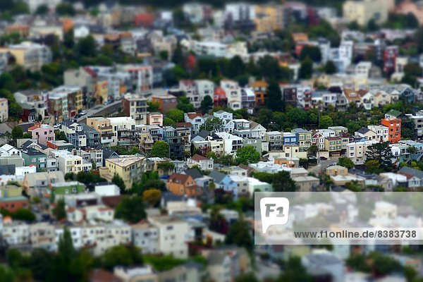 Stadtansicht Stadtansichten