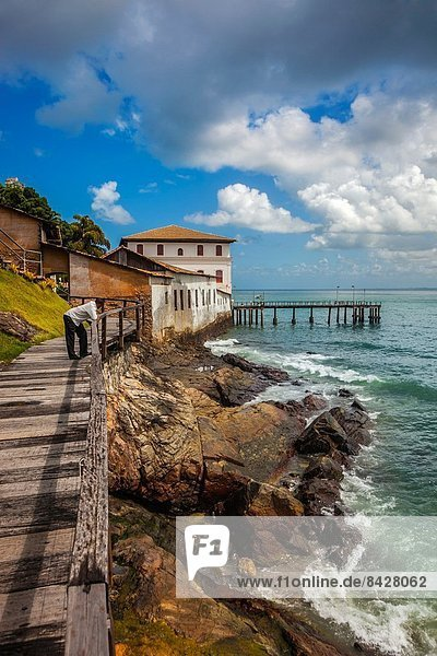 Bahia , Brasilien