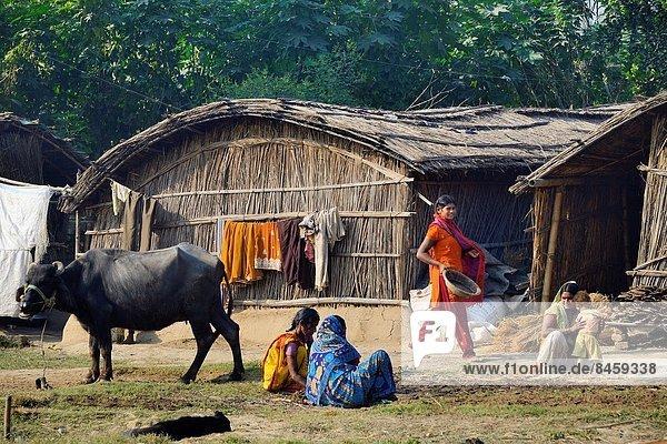 Bihar Indien
