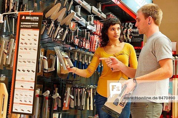 bauen  verkaufen  Laden  Hardware  Werkzeug  Maurerkelle  Kelle