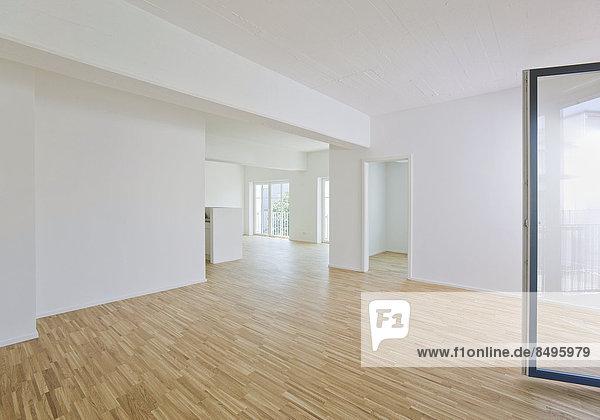 Fußboden Im Eingangsbereich ~ Balkontür boden drinnen eingang eingangsbereich einteilung mev116004