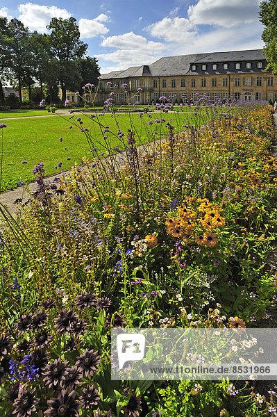 Bayern Bayreuth Deutschland
