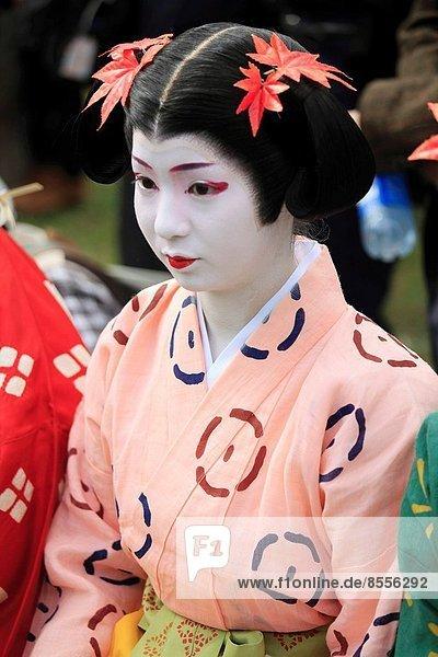 Mensch  Menschen  Festival  Japan  Kyoto