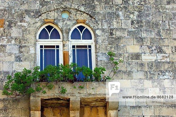 Fenster alt