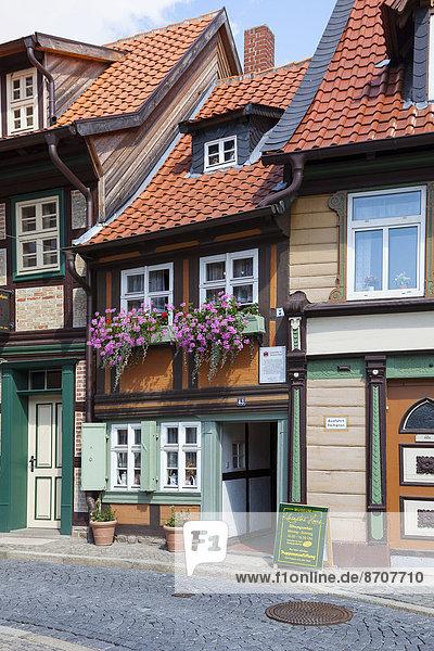 Sachsen-Anhalt Wernigerode Sachsen-Anhalt,Wernigerode