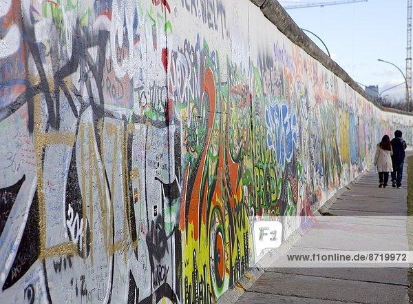 Berlin  Hauptstadt  Europa  Osten  Wand  gehen  Galerie  vorwärts  Wandbild  Seitenansicht  Deutschland Berlin, Hauptstadt ,Europa ,Osten ,Wand ,gehen ,Galerie ,vorwärts ,Wandbild ,Seitenansicht ,Deutschland
