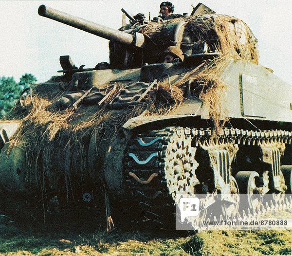 Frankreich  Europa  Teamwork  Geschichte  Soldat  Krieg  amerikanisch  eindringen  Juni  Militär  Normandie  Zweiter Weltkrieg  II.