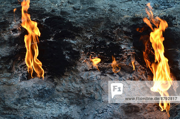 Gas En Licht : Licht und kochen ohne strom wie seit ihr darauf vorbereitet