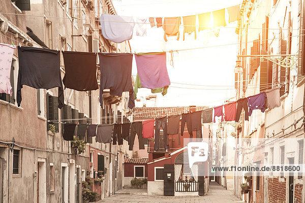 Gebäude hängen Apartment Wäsche Gebäude,hängen,Apartment,Wäsche