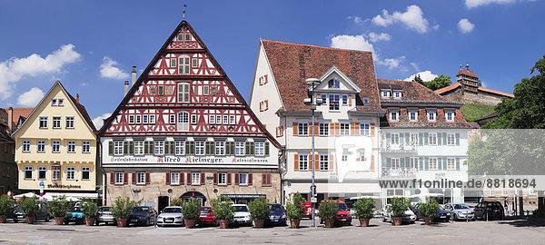 Baden-Württemberg Deutschland