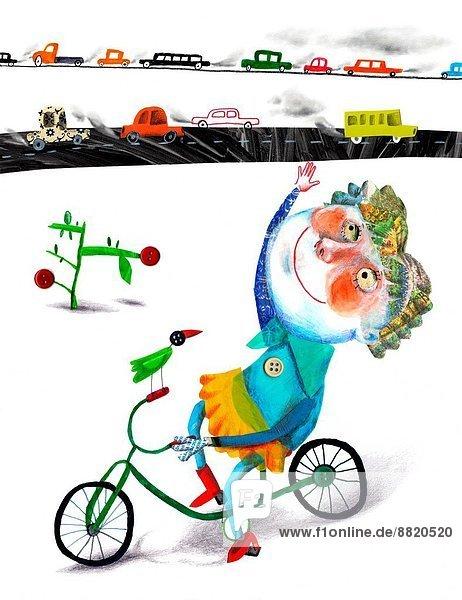 Fotografie  Konzept  fahren  grün  Hintergrund  gehen  Fahrrad  Rad  Symbol  Mädchen  Straßenverkehr Fotografie ,Konzept ,fahren ,grün ,Hintergrund ,gehen ,Fahrrad, Rad ,Symbol ,Mädchen ,Straßenverkehr