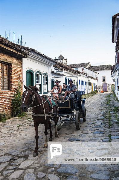 Rio de Janeiro Bundesstaat Brasilien