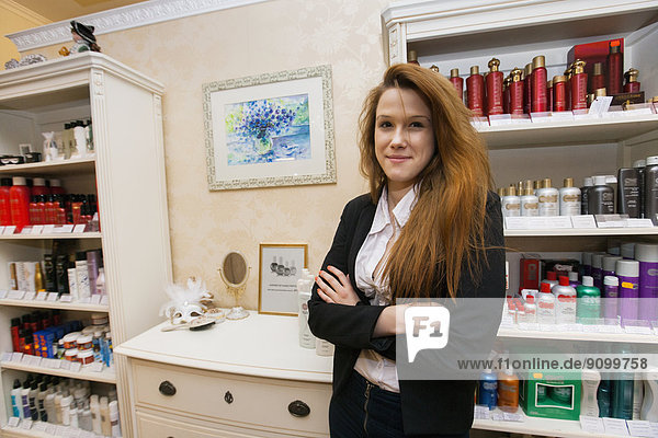 Portrait  Beauty  Friseur  Hoffnung