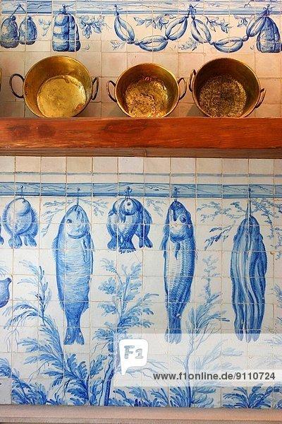Küche  Portugal Küche ,Portugal