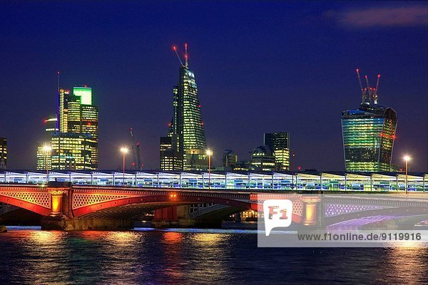 London  Hauptstadt  City of London