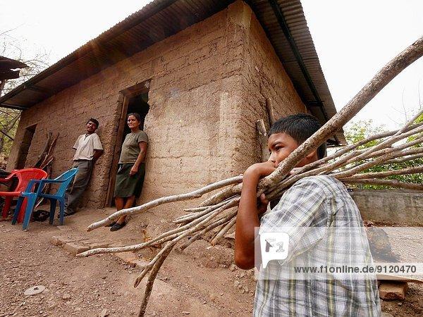Feuerholz sternförmig Tag Lifestyle Wohnhaus bringen Garten Koch Serie Jesus Christus Mutter - Mensch 10 12 2 Nicaragua