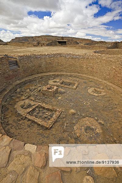 Vereinigte Staaten von Amerika USA New Mexico
