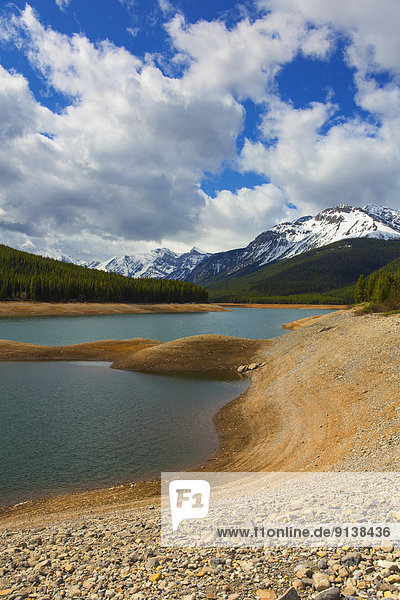 State Park  Provincial Park  Alberta  Kanada