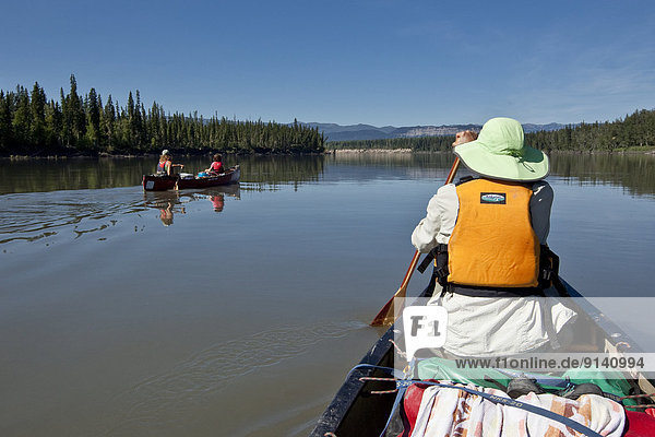 Northwest Territories  Kanada