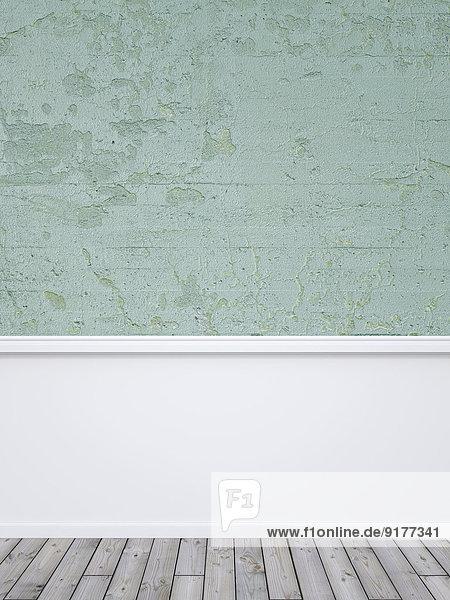 weiß,Holz,Dielenboden,3D rendering,grau,Täfelung