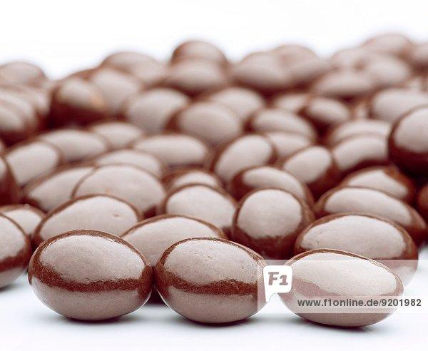 Dunkelheit Helligkeit Schokolade Größe