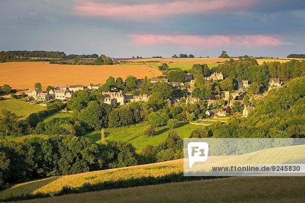 England Gloucestershire