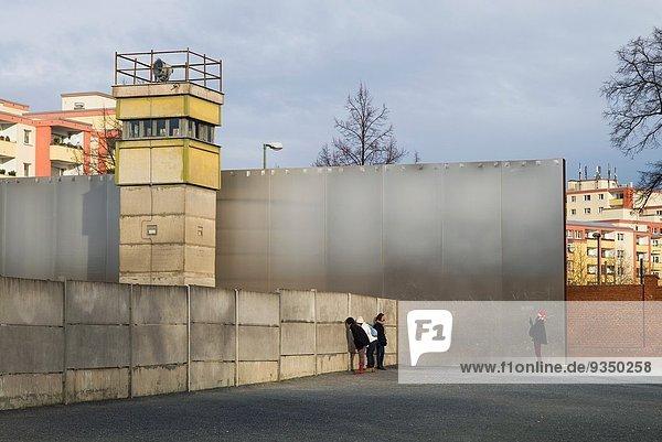 Berlin Hauptstadt Deutschland Prenzlauer Berg Berlin,Hauptstadt,Deutschland,Prenzlauer Berg