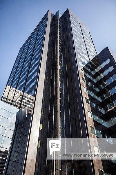 Organisation organisieren Investment Eigentum Original niederländisch Firma Management Rotterdam