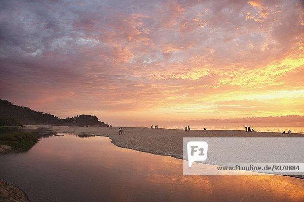 Stilleben still stills Stillleben Strand Sonnenuntergang über Stilleben,still,stills,Stillleben,Strand,Sonnenuntergang,über