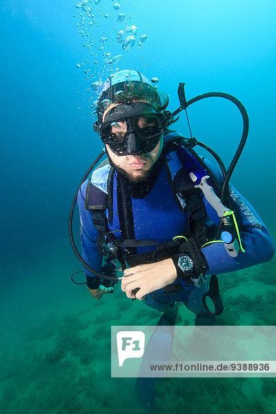 Adriatisches Meer Adria