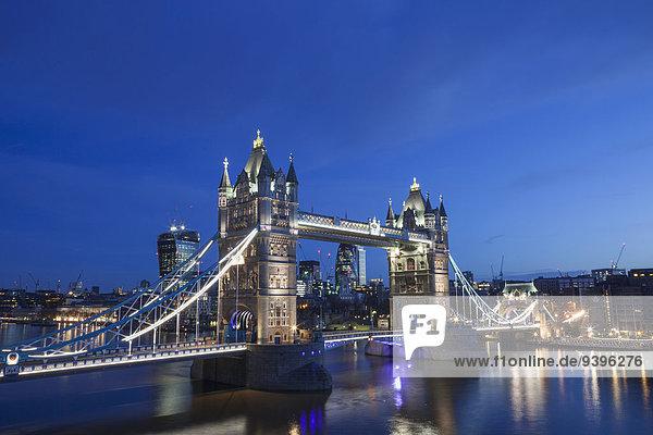 Europa London Hauptstadt England