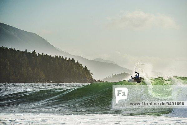 drehen Kälte kanadisch Wasserwelle Welle drehen,Kälte,kanadisch,Wasserwelle,Welle
