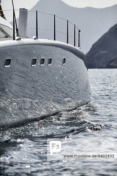 MC¬?60 Catamaran