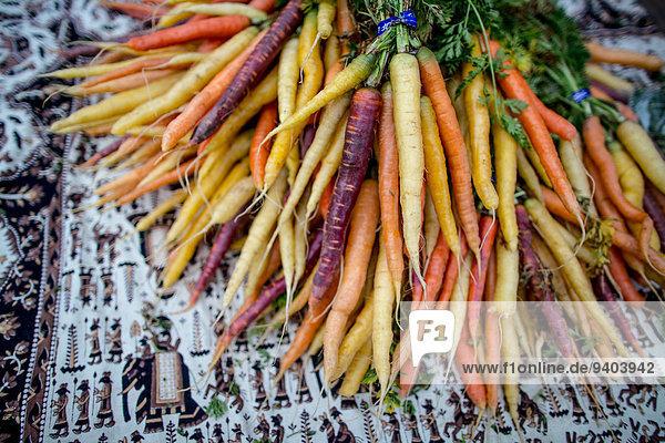 Landwirtin Markt