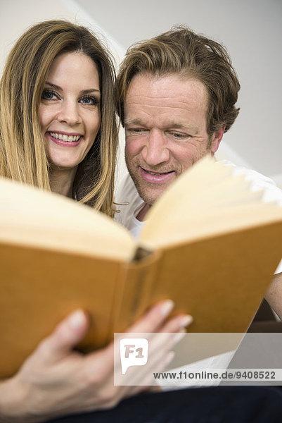 Zusammenhalt Buch lächeln Taschenbuch vorlesen