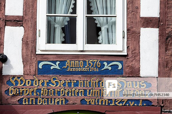 Europa Deutschland Nordrhein-Westfalen