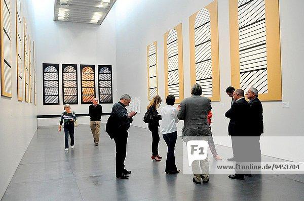 Frankreich Museum Design Kunstmaler Maler Katalonien Aveyron Firma neu