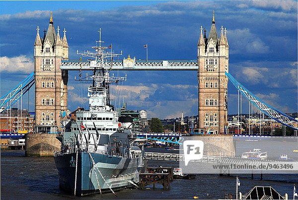 Belfast Hauptstadt Tag London herzförmig Herz England