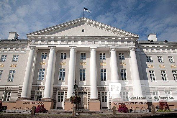 Tartu County Estland