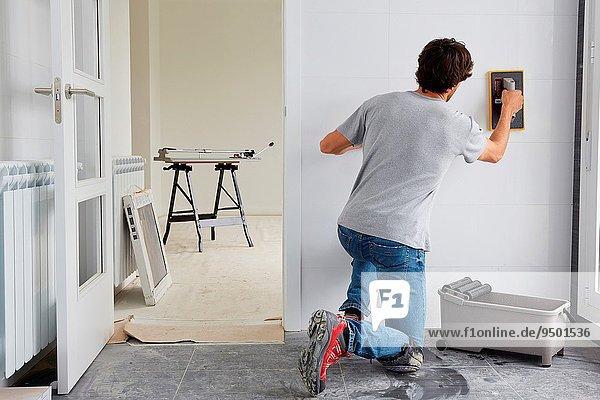 bauen 02 Position Gebäude Apartment Kachel