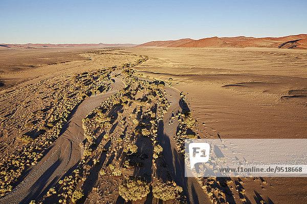 Namib-Wüste  Luftaufnahme  Namib-Naukluft-Park  Namib-Skelettküste-Nationalpark  Namib-Wüste  Namibia  Afrika Namib-Wüste, Luftaufnahme, Namib-Naukluft-Park, Namib-Skelettküste-Nationalpark, Namib-Wüste, Namibia, Afrika