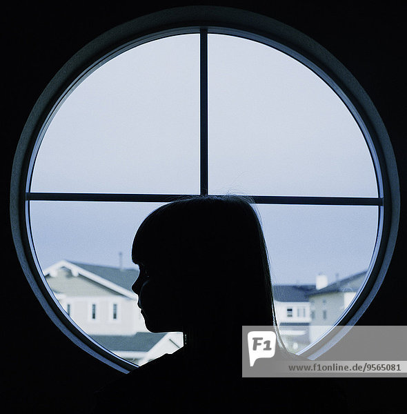Profil,Profile,Fenster,rund